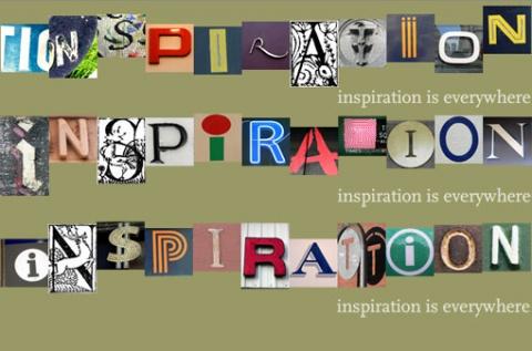 543blog_inspiration