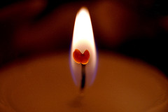 light-fire-pic