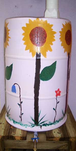 rain-barrel-large